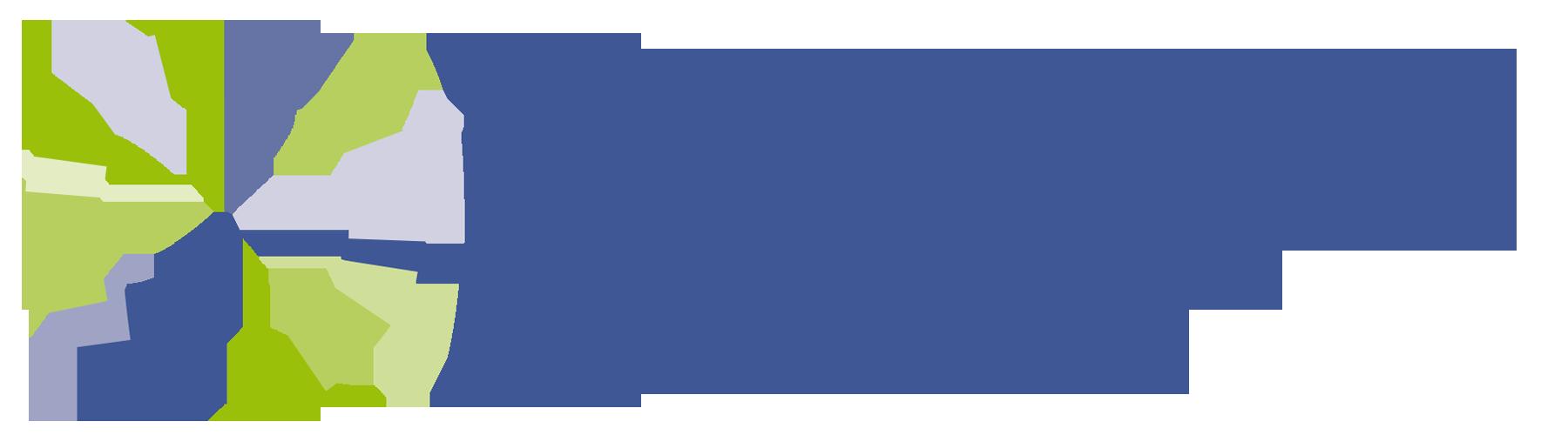 blumenhaus buchegg